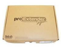 Система для увеличения члена Pro Extender 2
