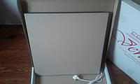 Керамическая панель Венеция ПКИ350Вт60х60см