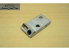 Планка багажника нижня (1103-6305120) ЗАЗ Таврія; Авто ЗАЗ
