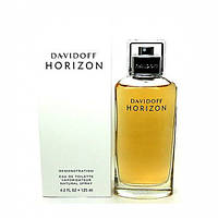 Парфюм мужской Davidoff Horizon 125 ml TESTER