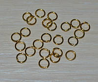 Переходные кольца 5 мм