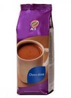 Шоколад Blacklabel 11,3% ICS 1кг