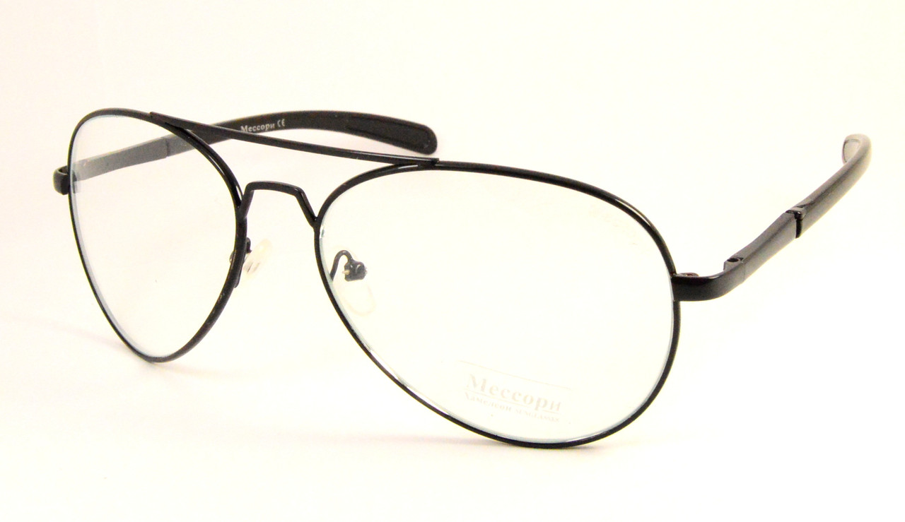 Фотохромные очки Хамелеон (3606 С3)