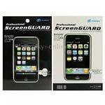 Защитная Плёнка Apple iPhone 4G Матовая