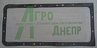Прокладка крышки заднего моста ЮМЗ 36-2401065