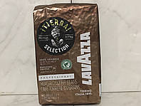 Лавазза Тиерра Selection 100% Arabica