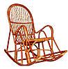 Кресло-Качалка КК 1