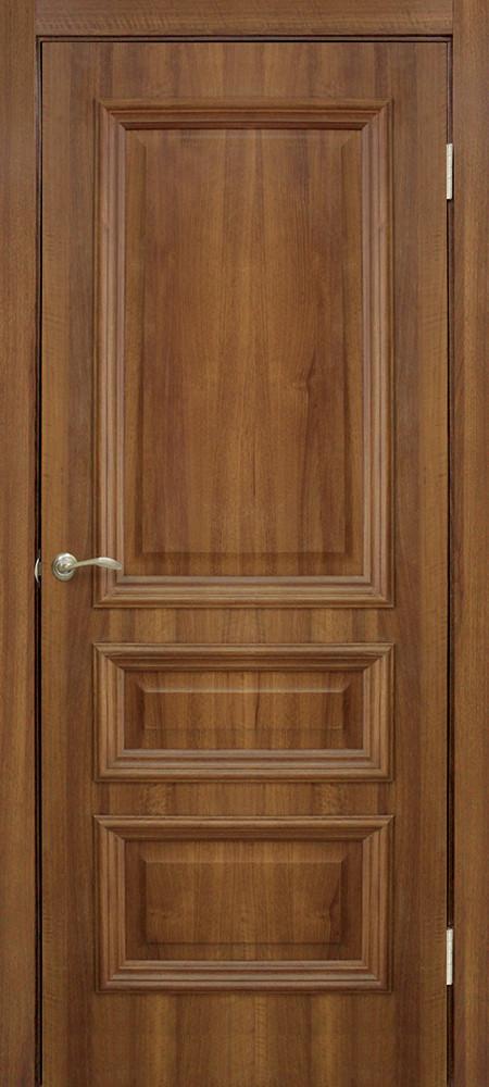 Двери Омис Сан Марко 1.2 ПГ.  Полотно, ПВХ