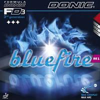 Накладка для настольного тенниса Donic Bluefire M1