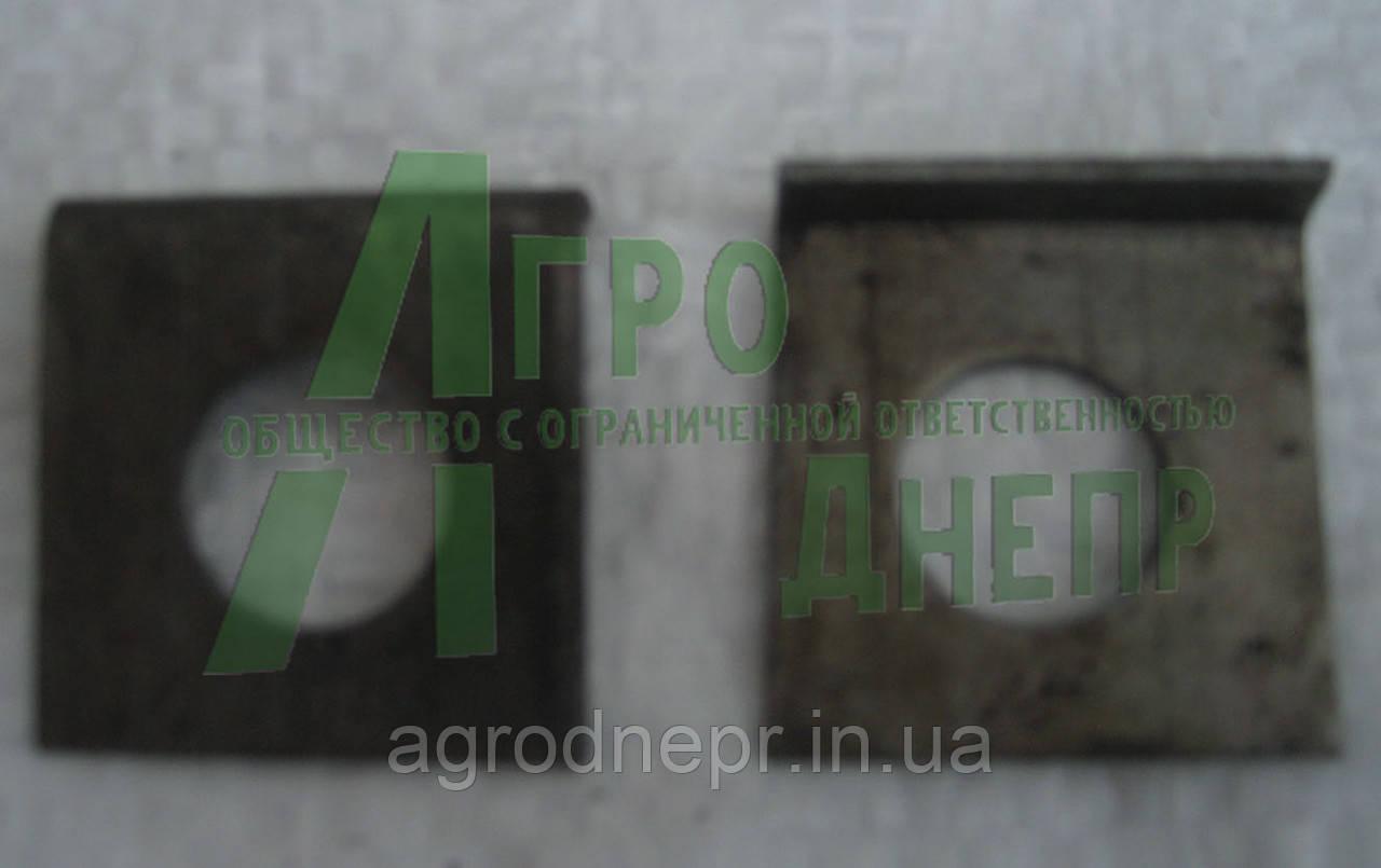 Шайба замкова ЮМЗ 36-2403029