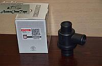 Термостат ЗАЗ Таврия 1102, Славута, Дана,1103, 1105, Hort HT002