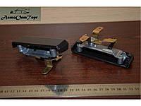 Ручка двери наружная (пикап) ЗАЗ Таврия 1102, Авто ЗАЗ