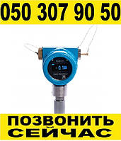 Манометр Глубинный Устьевой Автономный АЦМ МИКОН Купить_050`699~78`73