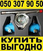 Скважинные геофизические Приборы Стоимость Продажа Звоните 050_307*90~50