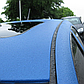 Защитное покрытие повышенной прочности (краска) U-POL RAPTOR™, 4 л Комплект Колеруемый (под цвет), фото 8