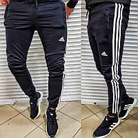 1d2c4060 Спортивные штаны в Украине. Сравнить цены, купить потребительские ...