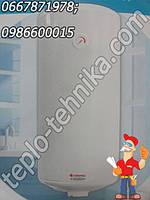 Бойлер Атлантик Steatite Slim VM 80 сухой тэн (2100 W)