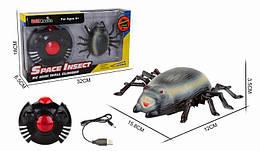 Животные на радиоуправлении жук (866-1)