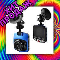 Автомобильный видеорегистратор 258 HDMI, фото 1