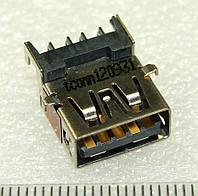 U319 USB 3.0 Разъем, гнездо  для ноутбуков и материнских плат