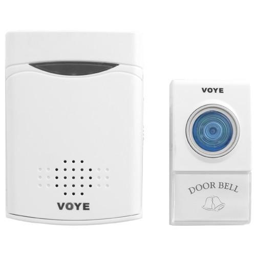 Звонок  VOYE V006A