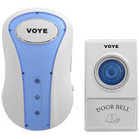 Звонок  VOYE V008A AC, фото 1