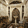 Эксклюзивная турецкая баня