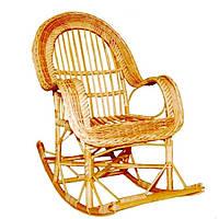 Кресло- Качалка КК 2