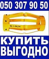 Центратор пружинный для бурения Выгодная ЦЕНА Купить Звоните 050_307*90~50