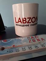 Партнеры Лабзоны