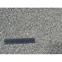 Щебень дорожный(дорожная смесь С7) (0-40мм). Доставка