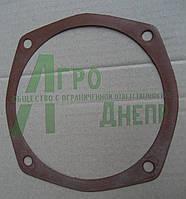 Прокладка крышки рукава заднего моста ЮМЗ 36-2407029