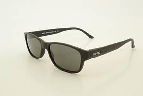 Солнцезащитные очки SWING
