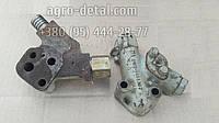 Клапан редукционный Д120-1403360А двигателя Д21 трактора Т25, фото 1
