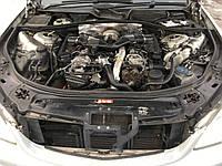 Двигатель OM 642.930 Mercedes W221 S-Class, S320 CDI, 2007 г.в. A6420107502