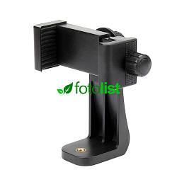 Держатель для смартфона AccPro SP-13 Rotate