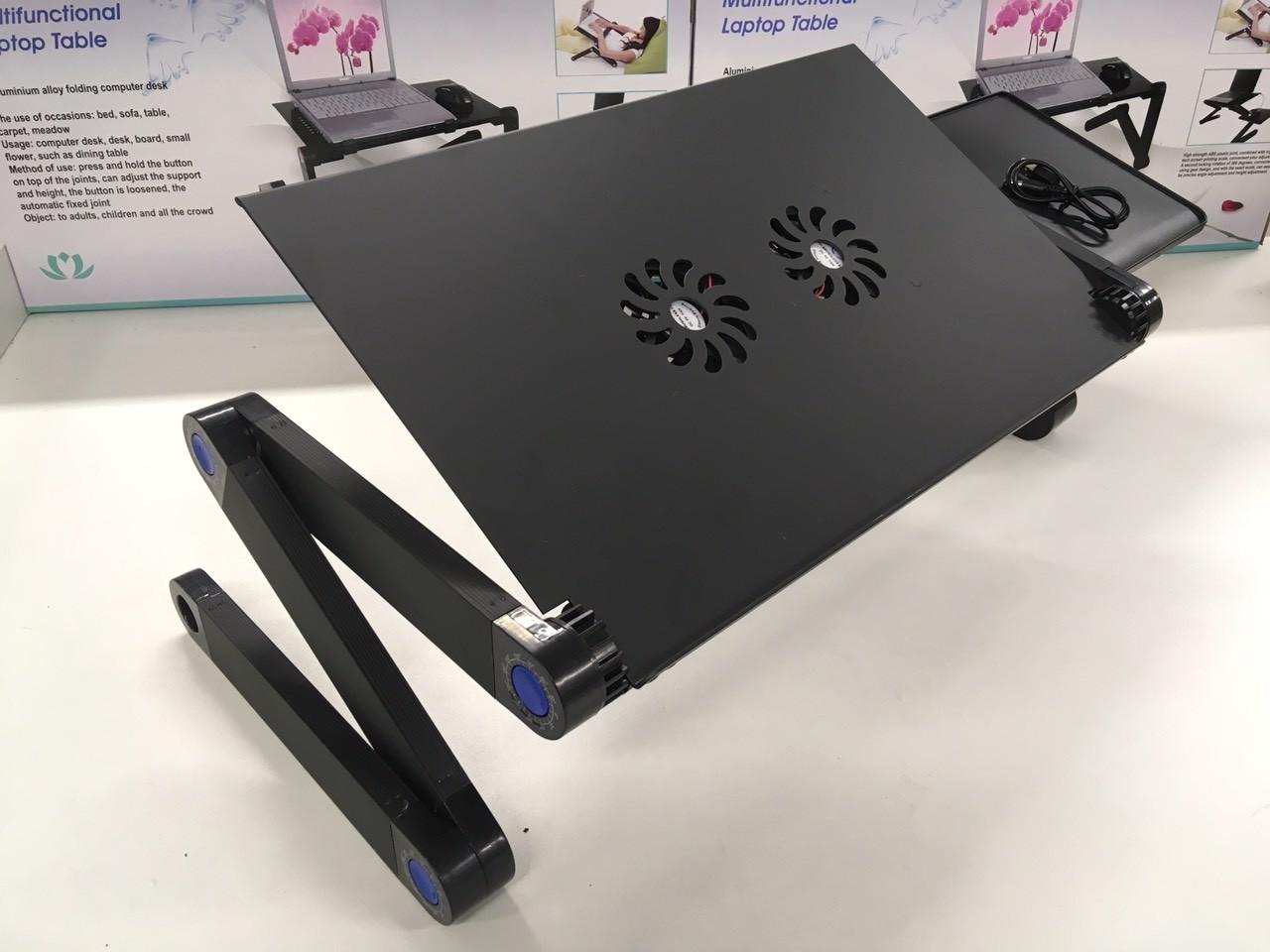 Подставка Laptop Table Multifunctional Laptop Table ART-A9 (10 шт)