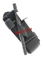 Жгут кровоостанавливающий (турникет) - аналог  Combat Application Tourniquet (CAT)