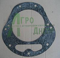 Прокладка рукава заднего моста ЮМЗ 36-2407031