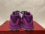 Кросівки Reebok CrossFit Nano 7 (43) Оригінал BS8351, фото 5