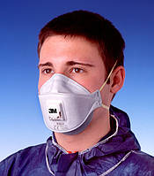 """Восток-Сервис"" рекомендует комплекс защиты от свиного гриппа."