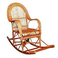 Кресло-Качалка КК 10