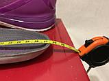 Кросівки Reebok CrossFit Nano 7 (43) Оригінал BS8351, фото 7