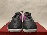 Кросівки Reebok CrossFit Nano 7 (43) Оригінал BS8351, фото 4