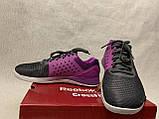 Кросівки Reebok CrossFit Nano 7 (43) Оригінал BS8351, фото 3