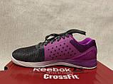 Кросівки Reebok CrossFit Nano 7 (43) Оригінал BS8351, фото 2