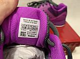 Кросівки Reebok CrossFit Nano 7 (43) Оригінал BS8351, фото 6