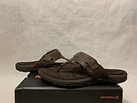 Шлепанцы Merrell Terrant Thong Оригинал J91533