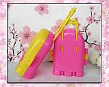 Валіза (аксесуари для ляльок), фото 2