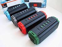 Портативная колонка JBL Charge mini 7+, фото 1